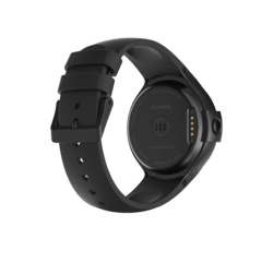 Relógio - Smart Watch -  Ticwatch S - Android, GPS, Monitor Cardíaco na internet