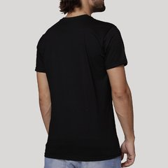 Imagem do Camiseta Masculina General