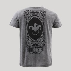 Camiseta Masculina Playing Card