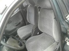 Repuestos De Chevrolet Esteem 2001 - Originales en internet