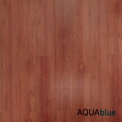 CAJA AquaBlue 4 mm