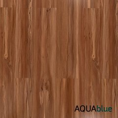 CAJA AquaBlue 4 mm - La Criollita