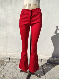 Pantalon Oxford en internet