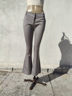 Pantalon Oxford - EnC Collection