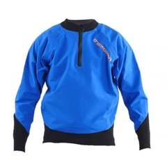 Campera Impermeable Nautica Kids