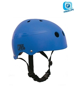 Casco Freelife