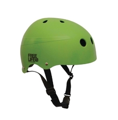 Casco Freelife - comprar online