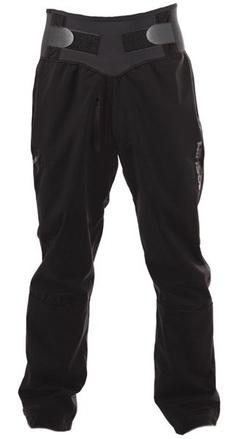 Pantalon Thermoskin Tricapa Impermeable + Respirable
