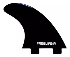 Quillas Freelife FCS M3 y M5