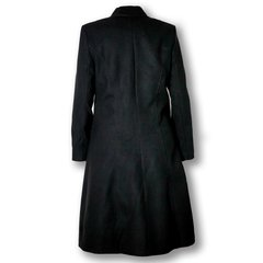 Trench coat royalty - comprar online