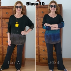 BS-0280 - Blusa tie-dye dupla-face G (10)