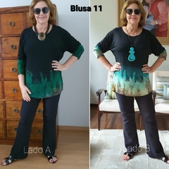 BS-0281 - Blusa tie-dye dupla-face G (11)