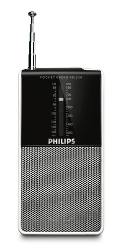 RADIO PHILIPS Ae1530/00 Am-Fm - comprar online