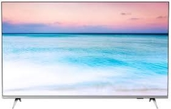 Smart TV  Philips LED 4K UHD 58PUD6654/77 - comprar online