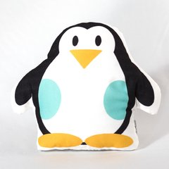Pinguim na internet