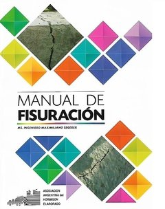 Manual de Fisuración