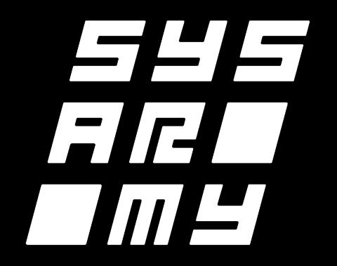 sysarmy