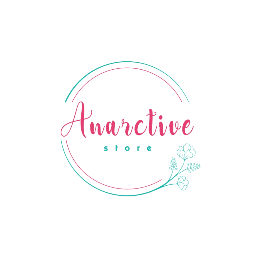ANARCTIVE STORE
