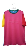 Camiseta My Favorite Color is Rainbow 1