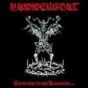 Hammergoat (BRA) - Regeneration Through Depopulation...