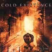 The Cold Existence (SWE) - The Essence