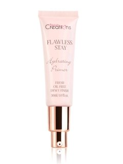 Primer Hidratante Flawless Stay Hydrating primer