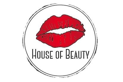 House of Beauty