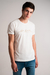 Remera Imperia Basic