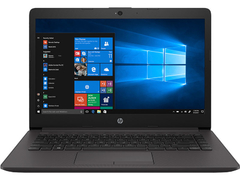 Notebook HP 240 INTEL CELERON N4020