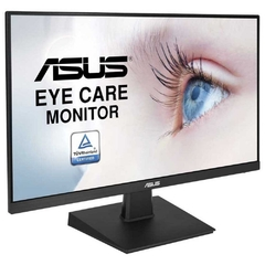 "Monitor Asus 24"" 75HZ"