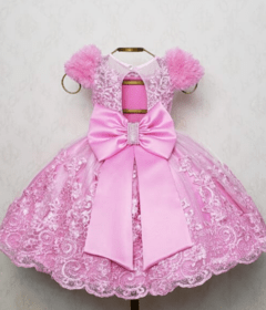 Candy Cotton Dress on internet