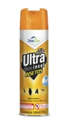 Ultra Inset Multi Inseticida 300ml Domline