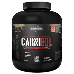 CARNIBOL ULTRA CONCENTRATED DARKNESS 1.8KG