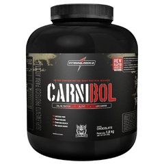 CARNIBOL ULTRA CONCENTRATED DARKNESS 1.8KG - BNGM SUPLEMENTOS