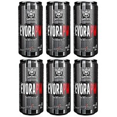COMBO ÉVORA PW ENERGY DRINK 269ML
