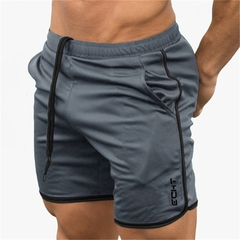 SHORTS NEW SUMMER SPORT na internet