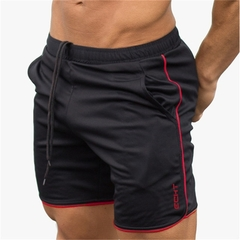 SHORTS NEW SUMMER SPORT