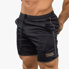 SHORTS NEW SUMMER SPORT - BNGM SUPLEMENTOS