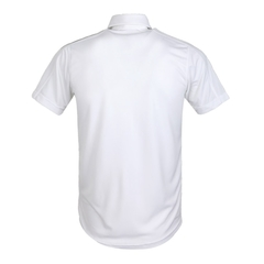 POLO MEN'S ADIDAS na internet