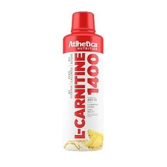 L-CARNITINE 1400 480ML na internet