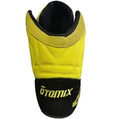 OTOMIX MEN'S BODYBUILDING YELLOW na internet