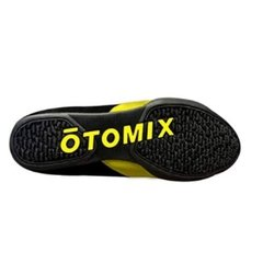 OTOMIX MEN'S BODYBUILDING YELLOW - loja online