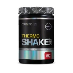 THERMO SHAKE DIET 400G na internet