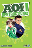 AOI DESTRUCTION- TOMO UNICO