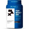 Whey Top3w+Performance Chocolate