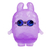 75535 - Coleccionable I Dig Monsters Popsicle 12cm - comprar online