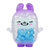 75535 - Coleccionable I Dig Monsters Popsicle 12cm en internet