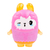 75535 - Coleccionable I Dig Monsters Popsicle 12cm - solylunaonline