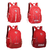 IN 07 - MOCHILA INDEPENDIENTE 17.5