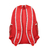 IN 07 - MOCHILA INDEPENDIENTE 17.5 - solylunaonline